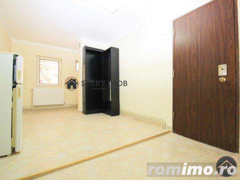 Startimob- Apartament nemobilat 3 camere Faget