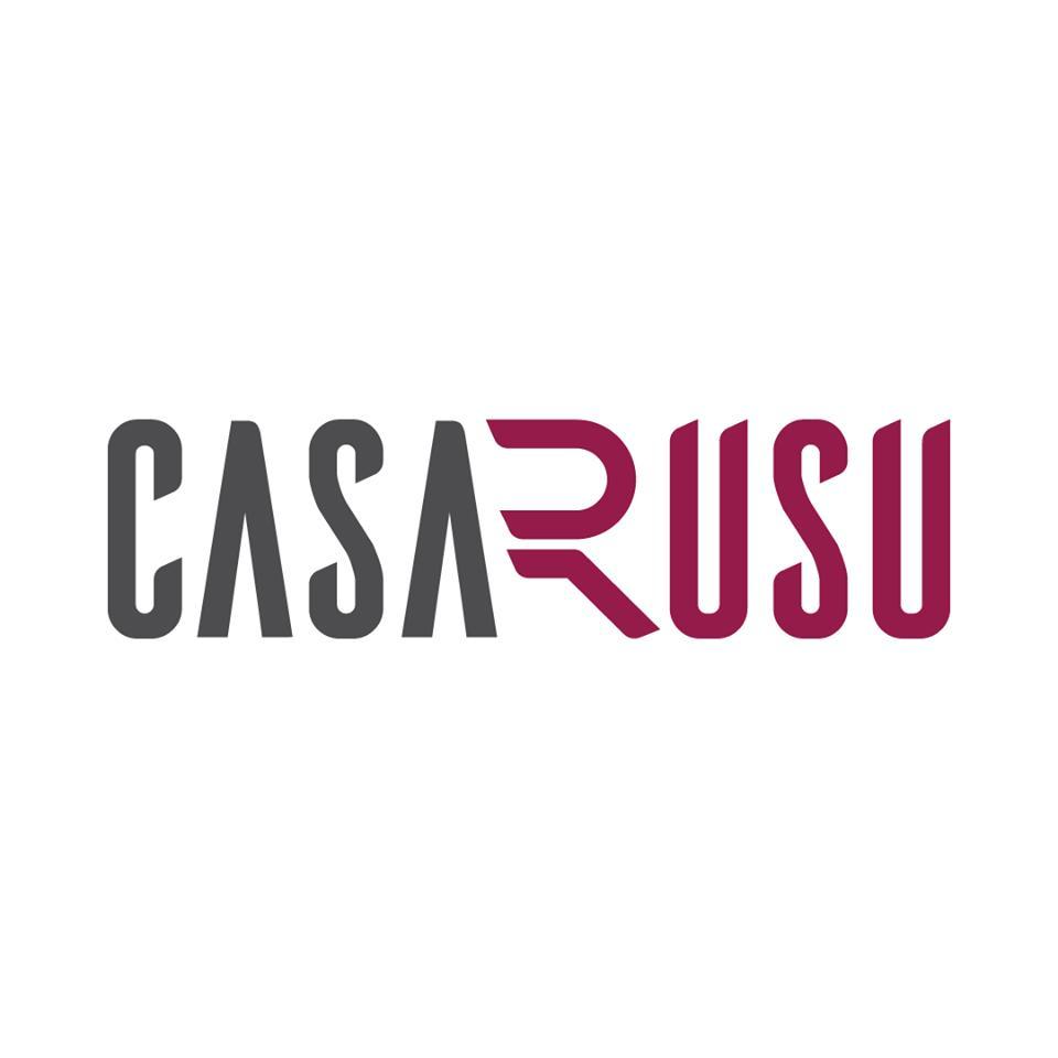 Targu Mures-Facturist/a-Noul Magazin Casa Rusu