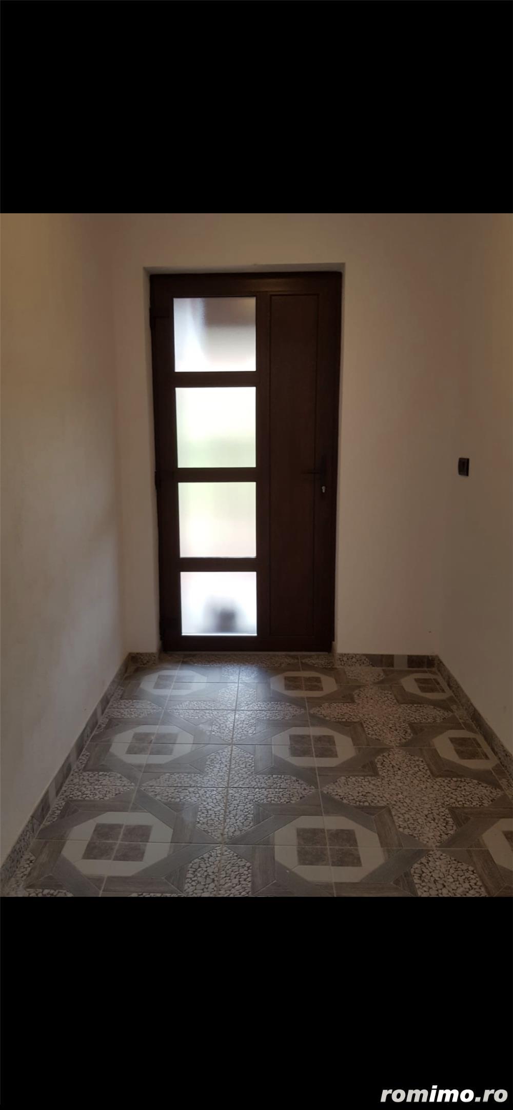 Duplex finalizat-125.000 euro, Braytim