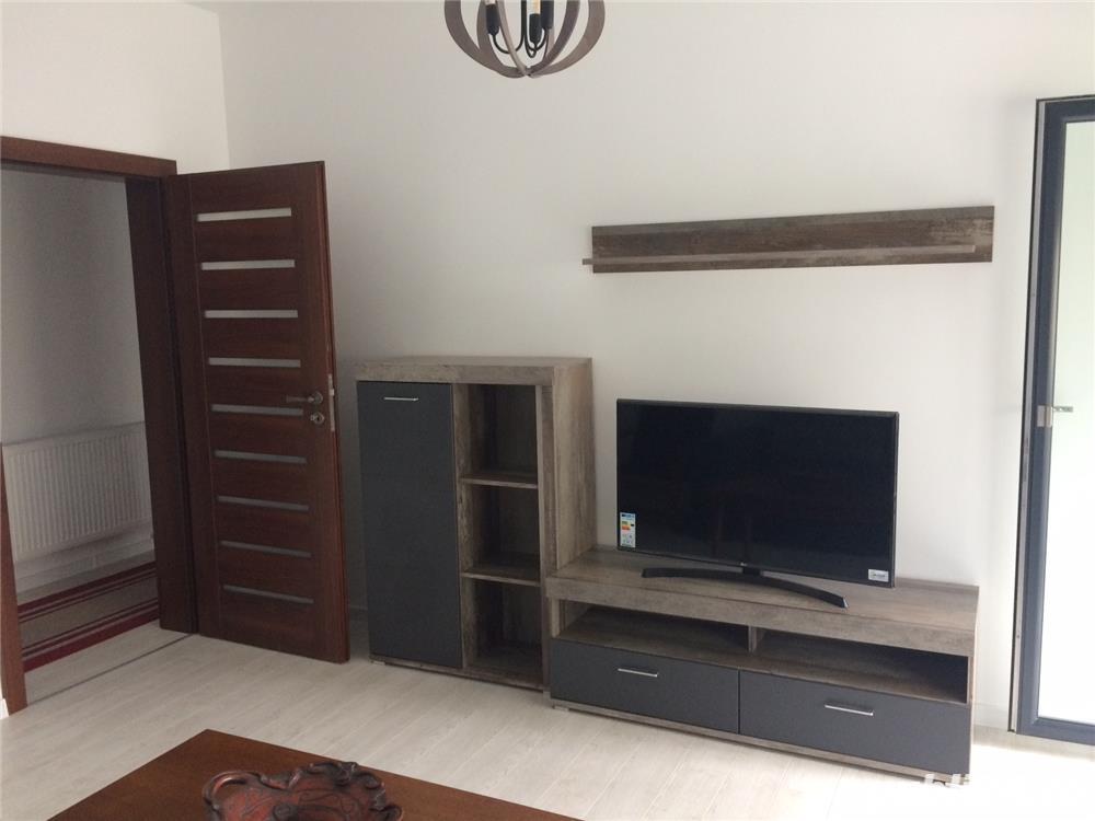 Apartament 2 camere foarte spatios, bloc nou, zona Amaradia, etaj 2/3
