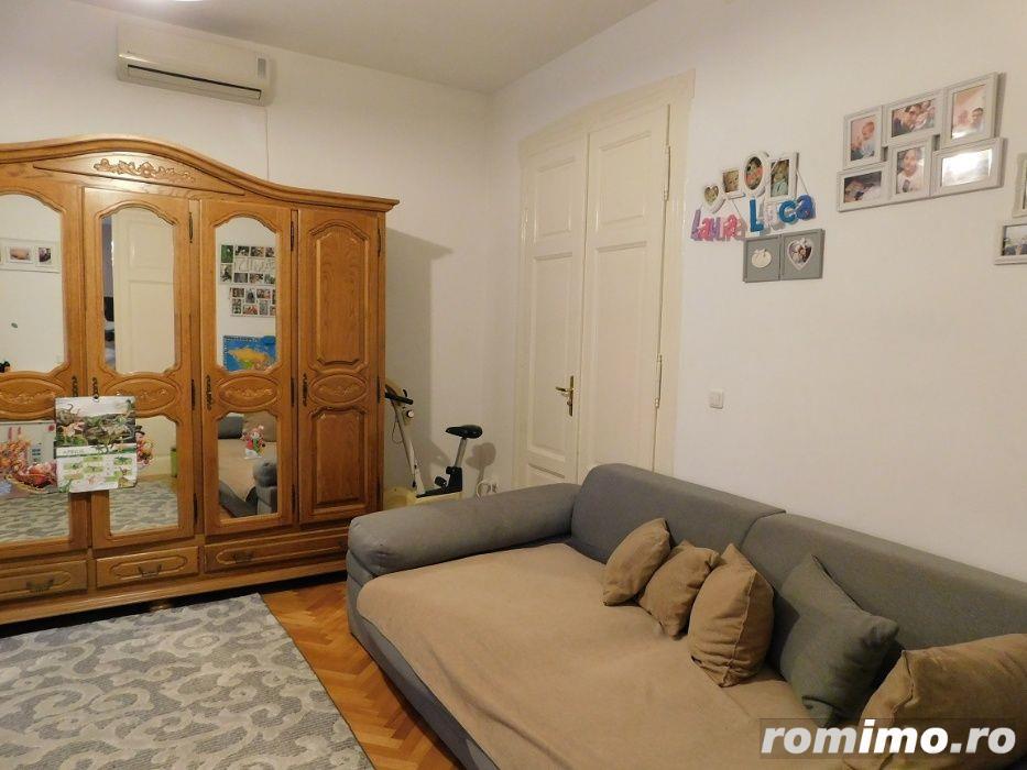 Brancoveanu – Casa 3 Camere – 600 EURO