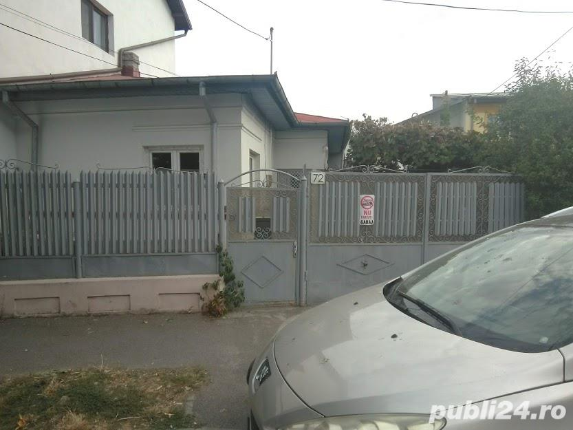 casa sector 1