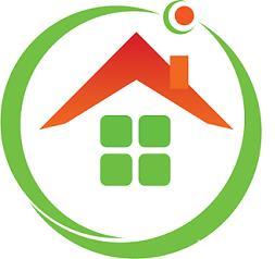 Consilier Imobiliar