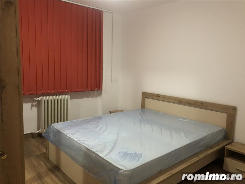 Central-Take Ionescu/Apartament 3 camere /450 euro