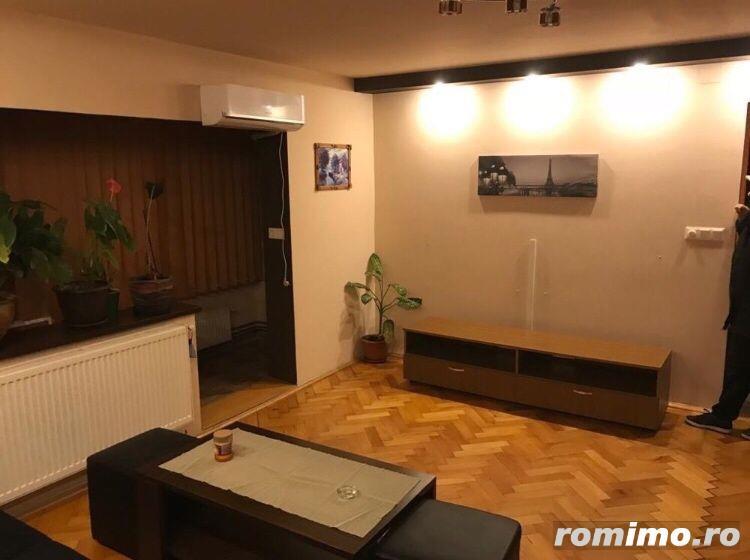 OP942 Aradului,Apartament 2 Camere, Centrala Proprie