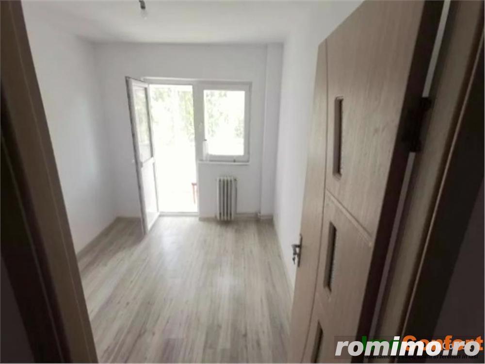 Apartament 3 cam D 70 mp in Dacia, etaj 3, renovat