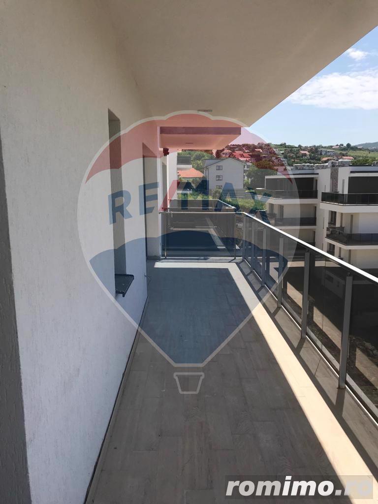 Apartament | 52 mp | Zona Borhanci | Comision 0%