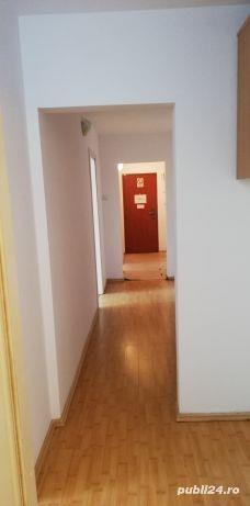 Apartament 2 camere(spatiu comercial)