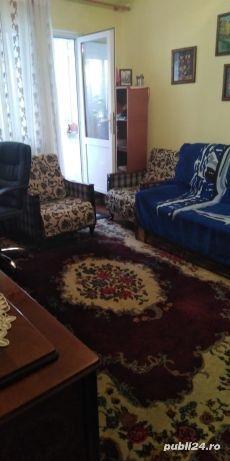 Apartament 3 camere Craiovita