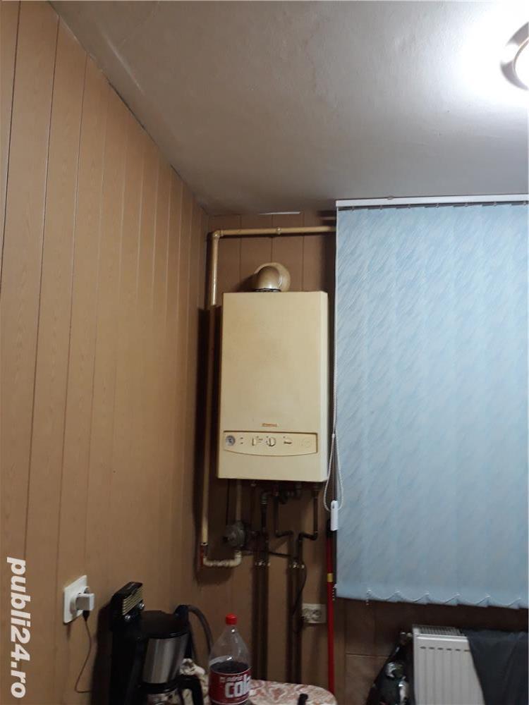 Apartament 2camere confort 1