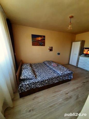 Apart 1 cam Lux Regim Hotelier Oradea