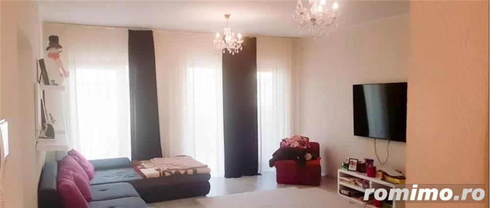 Casa, stil clasic-modern, incalzire in pardoseala, Braytim