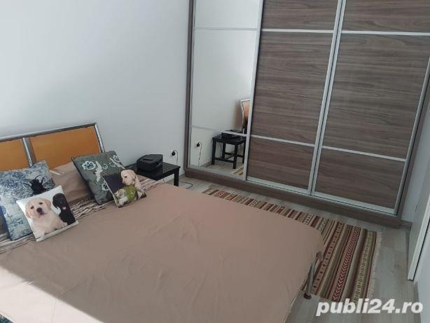 Apartament 2 camere decomandat Avantgarden-Bartolomeu