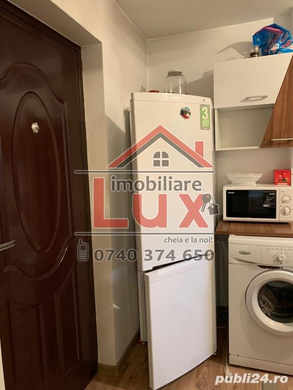 ID intern 2266: Apartament 2 camere * Str Eternitatii