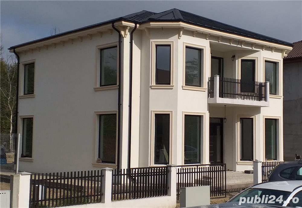Casa de vanzare P+1