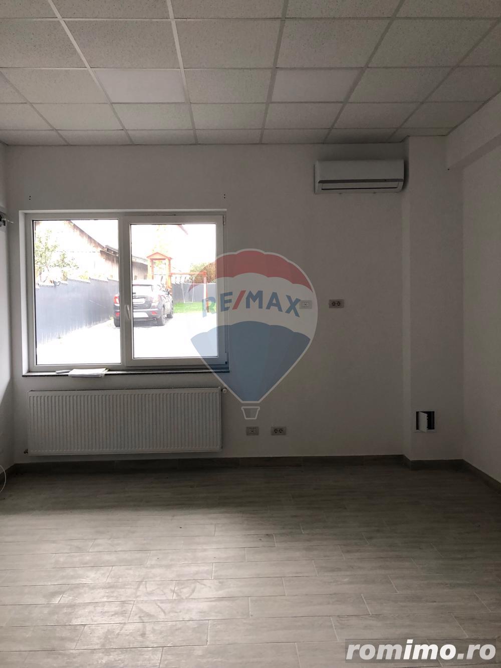 Apartament cu 2 camere de închiriat în zona Obcini