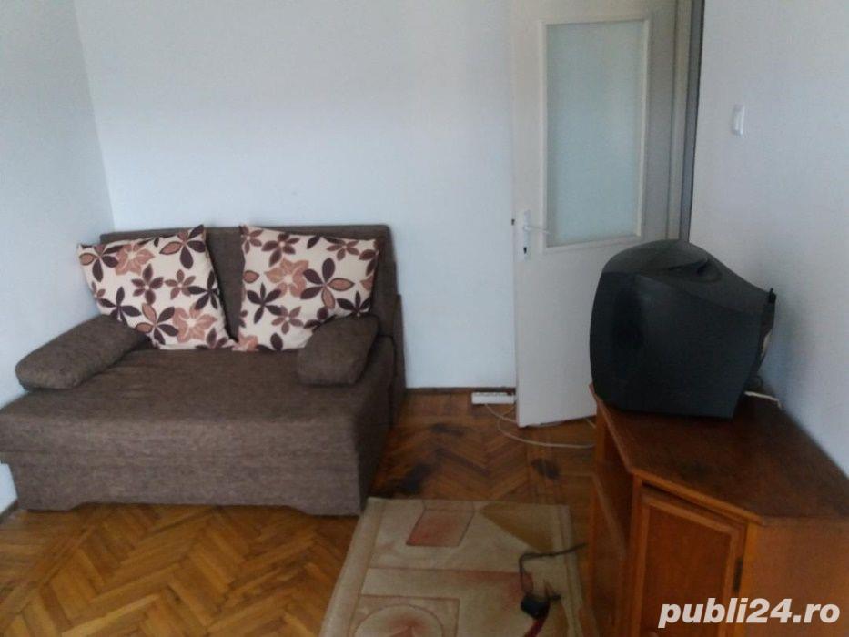 Garsoniera de închiriat Cluj, Gruia