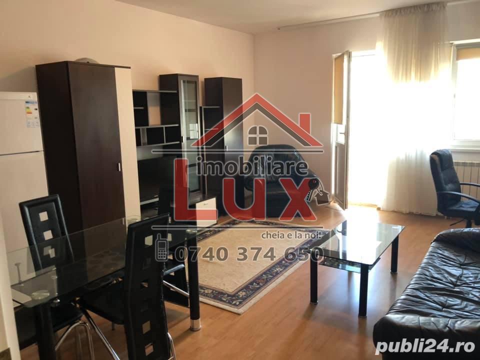 ID intern 2270: Apartament modern de VANZARE