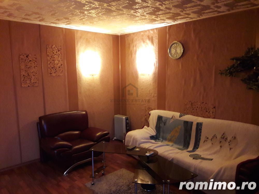 Apartament cu 2 camere in zona Primaverii