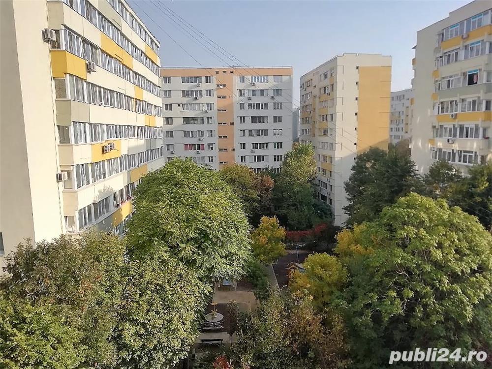 Apartament 3 camere Bucur Obor/Masina de Paine, centrala, comision 0%