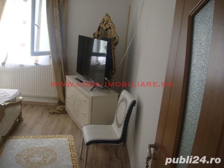 casa in cojasca 45 km de Bucuresti
