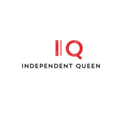 Independent Queen Studio Bacau