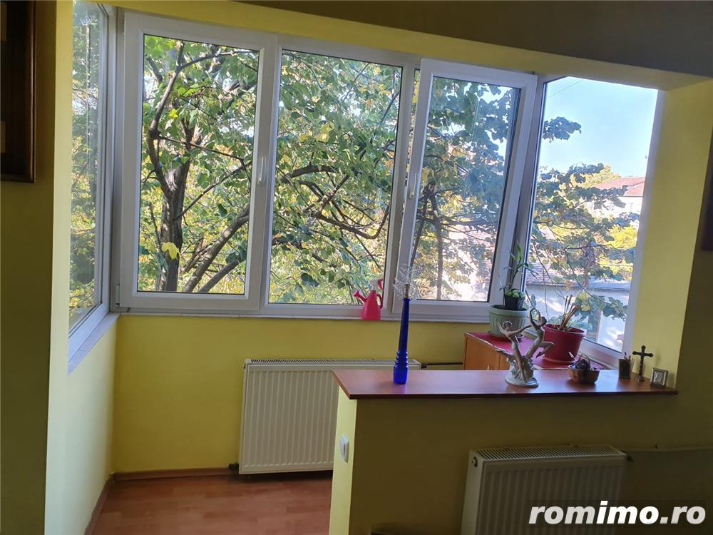 Apartament 2 camere zona Medicina