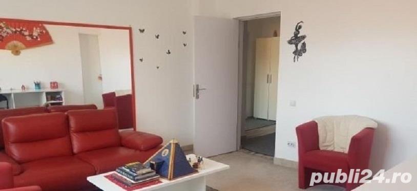Apartament de exceptie ultracentral
