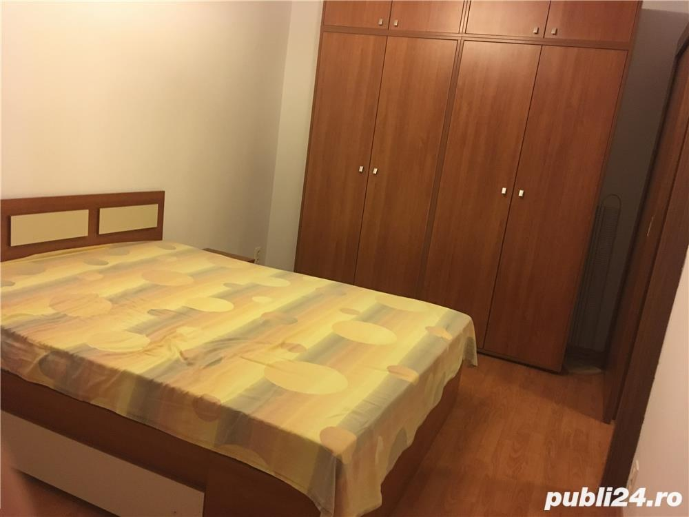 Apartament 2 camere Olimpia