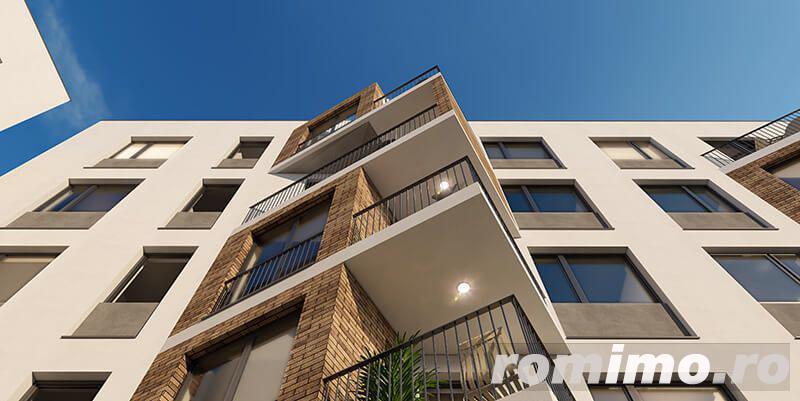Apartament nou | 3 camere | 75.6 mpu | Cluj | Ultracentral