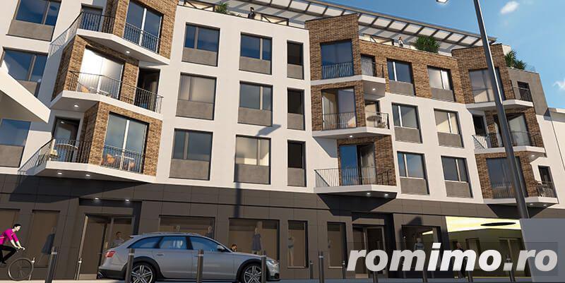 Super apartament cu 3 camere | 75.7 mpu | Comision 0%