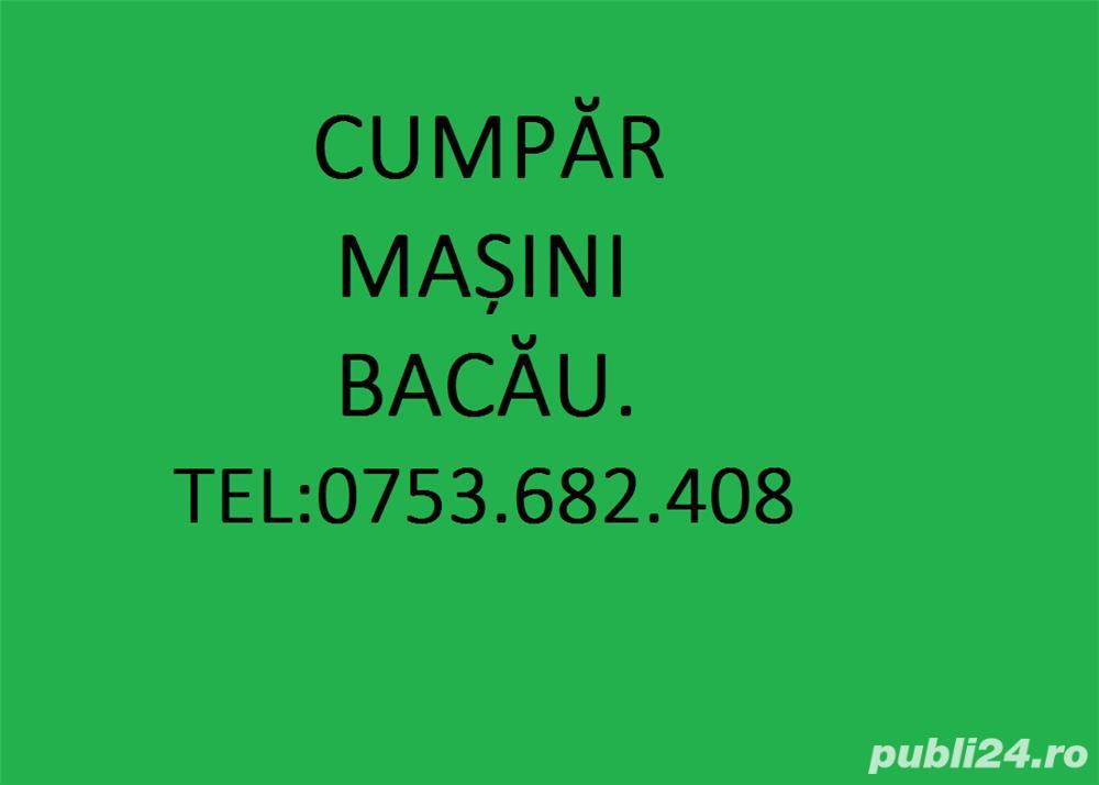 Cumpar MASINI +DUBE+ BASCUANTE -An 2000-2019 !! In Orice Stare - Plata pe loc !!
