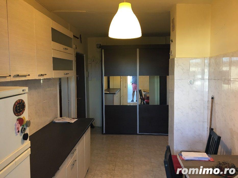 OT285 Apartament 2 Camere, Garaj, Zona Lipovei