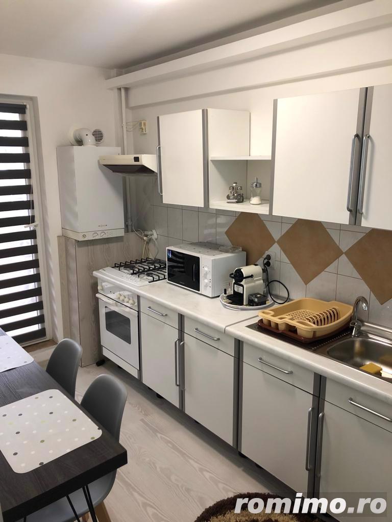 Apartament 2 camere zona Iulius Mall, prima inchiriere