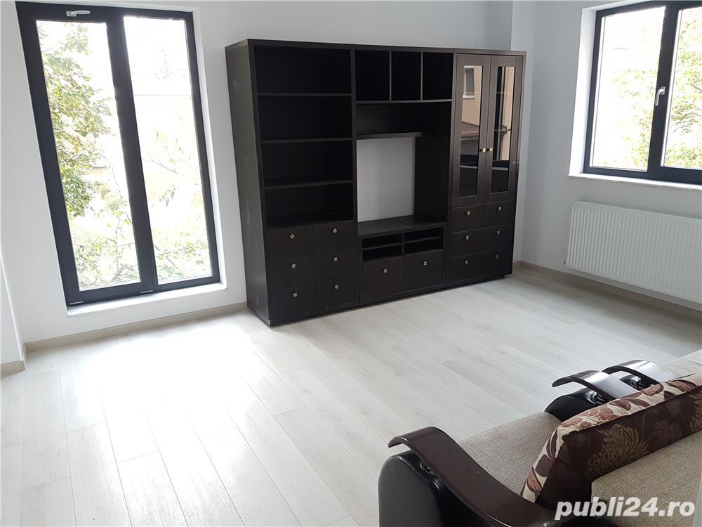 Apartament nou in bloc nou in Craiovei