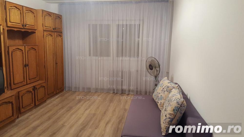 Apartament de inchiriat 2 camere Crangasi