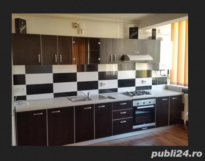 Apartament in zona Florilor