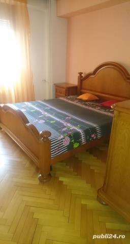 URGENT!Proprietar vand apartament 3 camere ,tip C langa Oradea Plaza