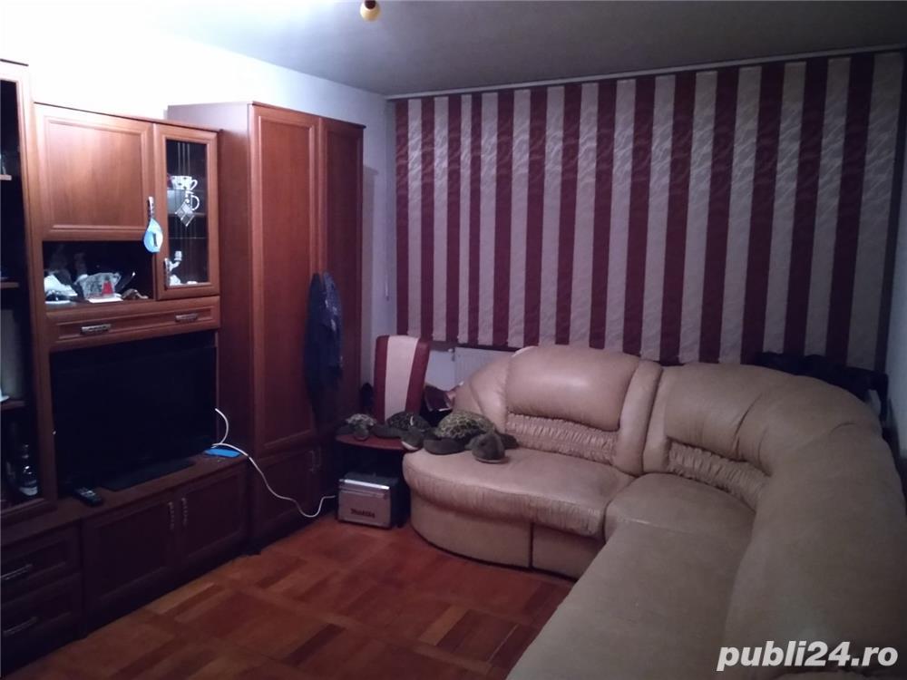 Apartament 2 camere Aradului