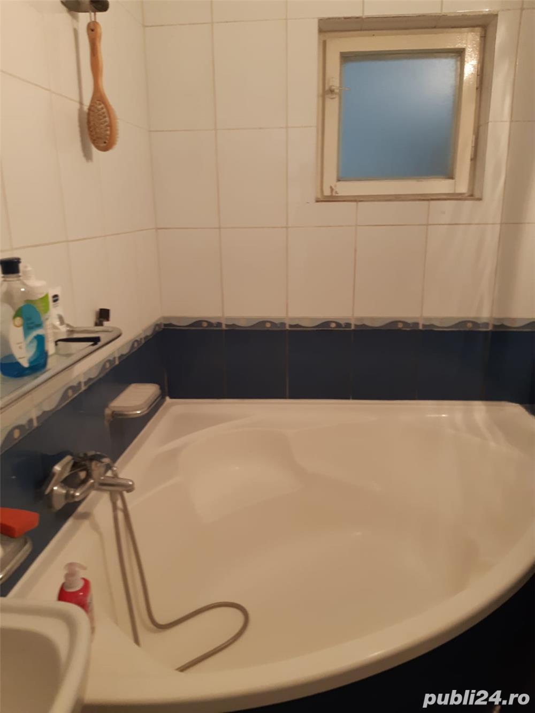 Închiriez apartament 2 camere Craiova