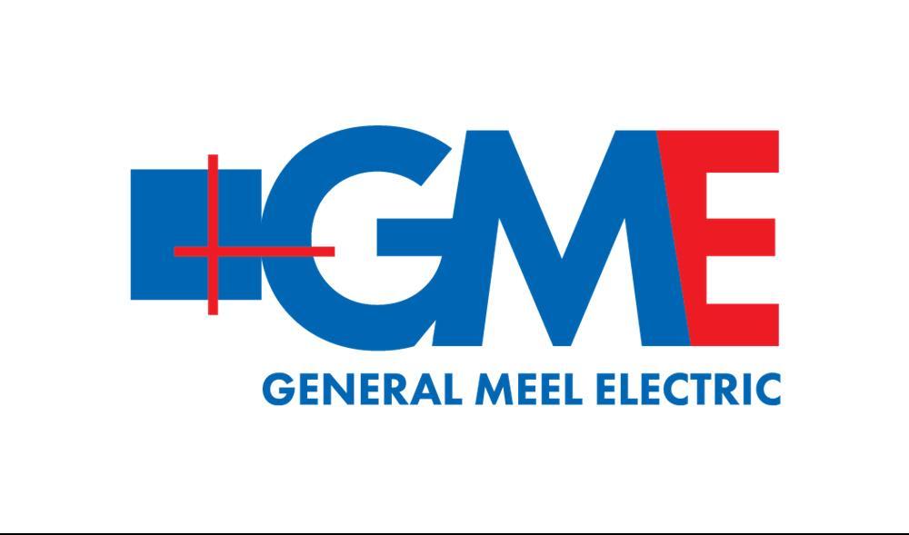 SC GENERAL MEEL ELECTIC SRL angajeaza