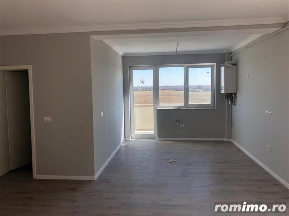 Dumbravita, 2 camere, bloc nou, ultimele 2 apartamente