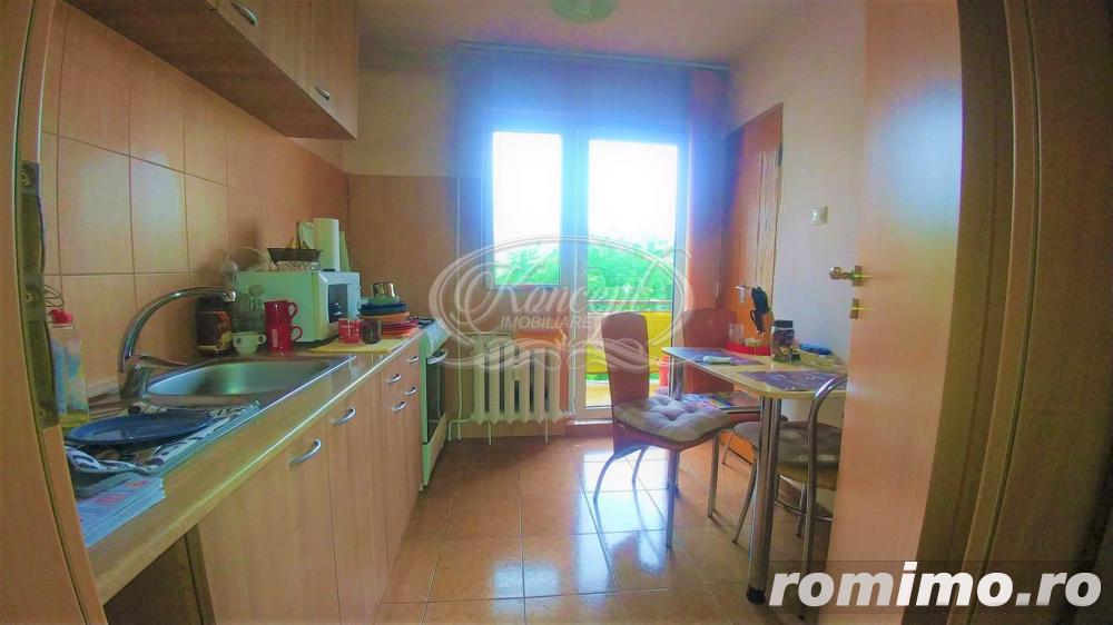 Apartament 2 camere, in zona Kaufland, Marasti