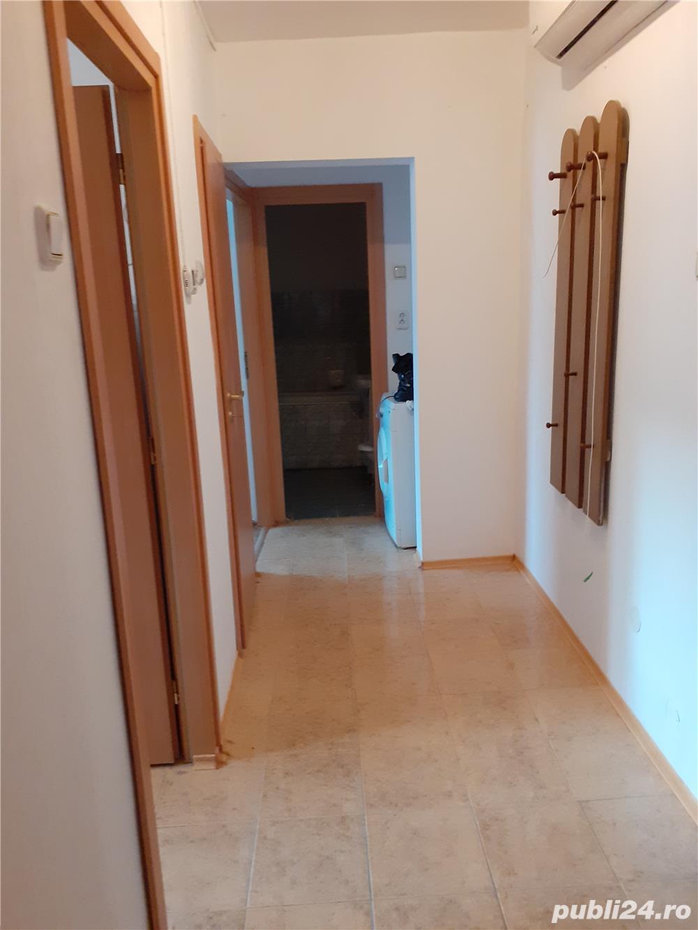 apartament 2 camere dec, zona Opera