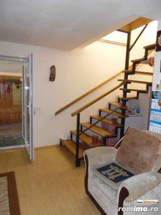 Casa individuala in Timisoara P+E 190000 EURO