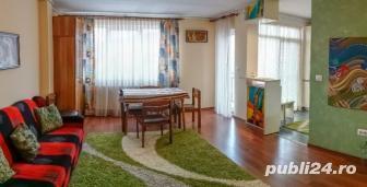 Apartament 3 camere,langa Parcul Poligonului