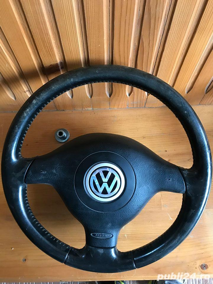 Volan VW/Seat sport