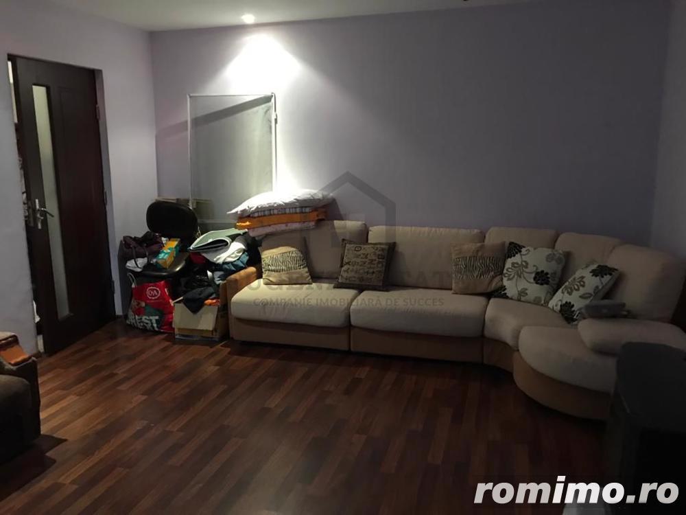 Apartament 3 Camere Doamna Ghica-Colentina