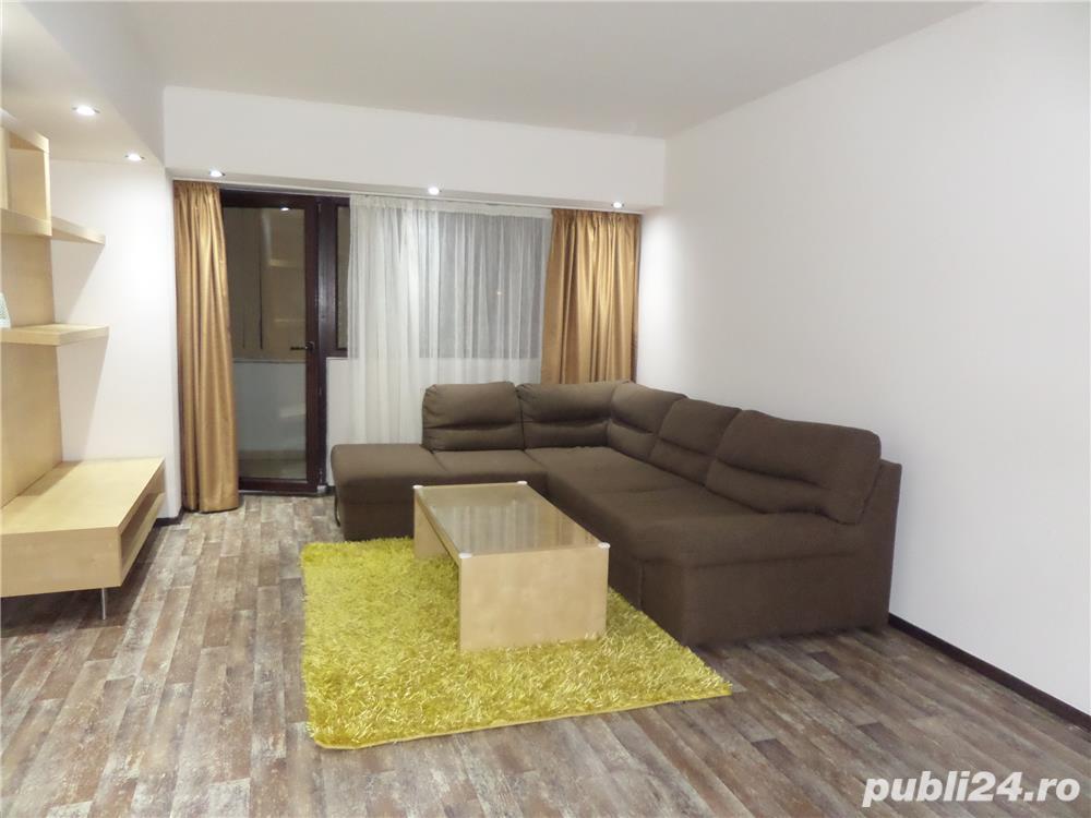 Colentina, Bucur Obor, Kaufland, apartament 3 camere, mobilat complet,