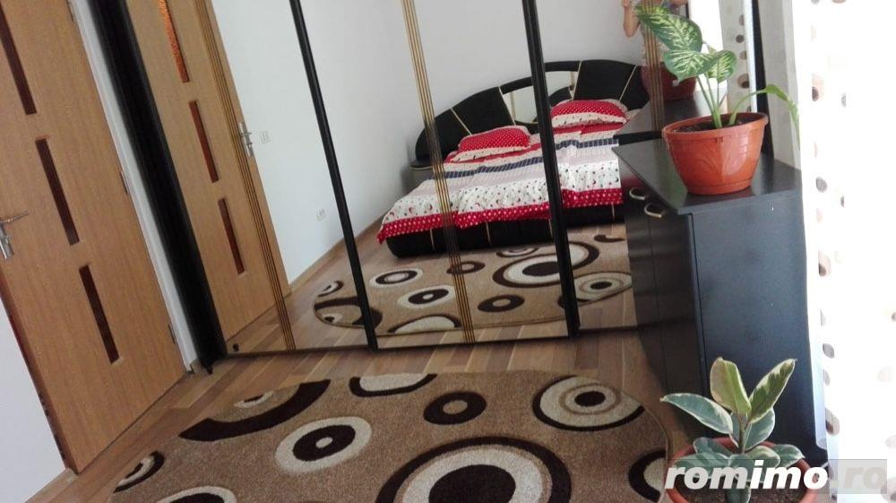 AF084 Apartament 2 camere, decomandat, zona Balcescu